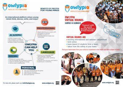 Global-Virtual-Leaflet