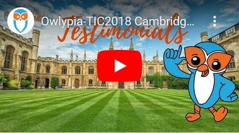 Cambridge2018