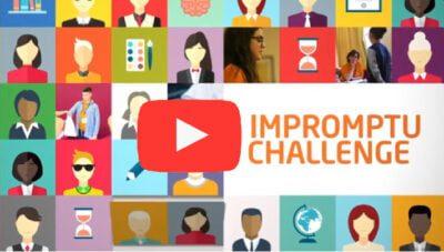 Impromptu_Challenge