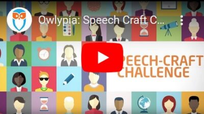 Speech-Craft-Challenge
