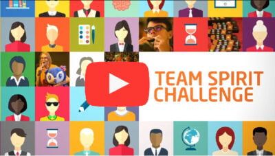 Team_Spirit_Challenge