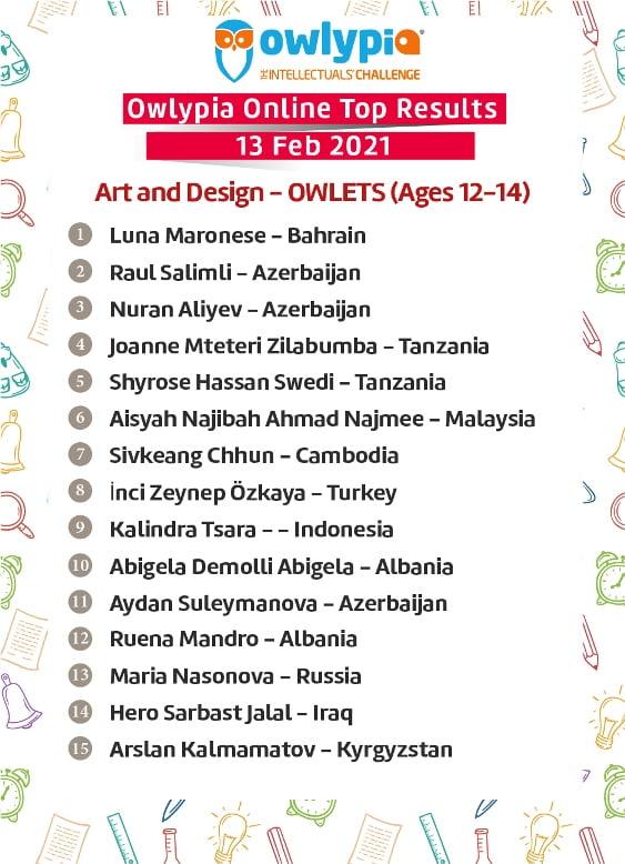 Art-and-Design-OWLETS-13Feb21