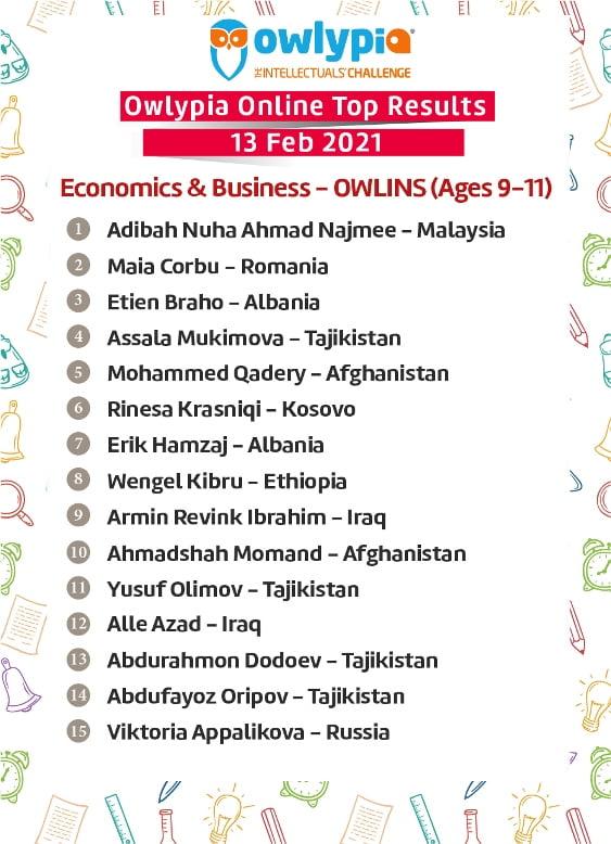 Economics-Business-OWLINS-13Feb21