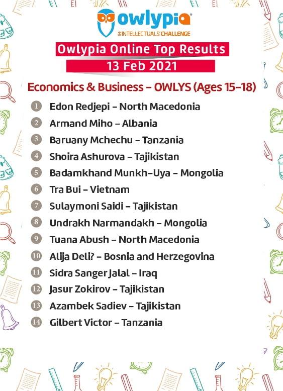 Economics-Business-OWLYS-13Feb21