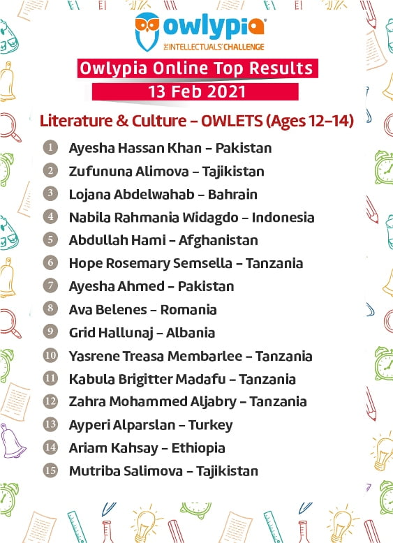 Literature-Culture-OWLETS-13Feb21