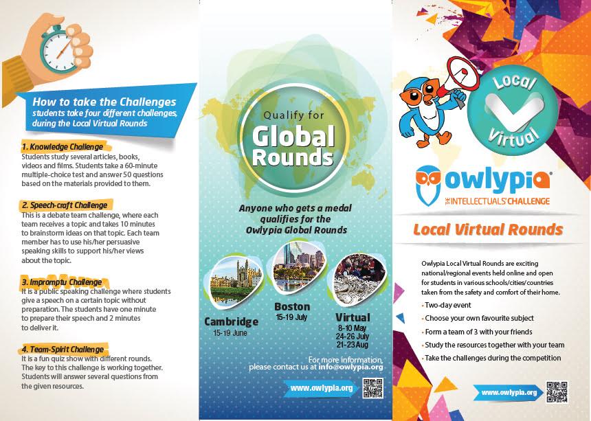 Local_Virtual_Leaflet
