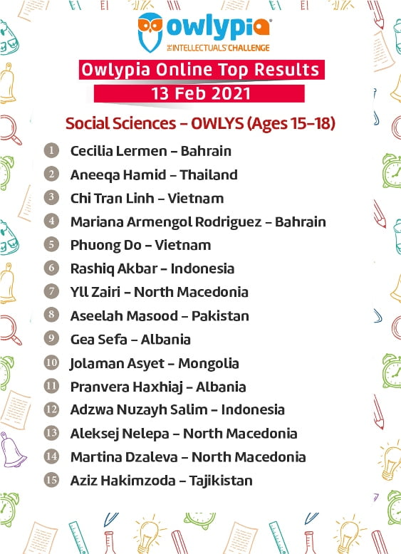 Social-Sciences-OWLYS-13Feb21