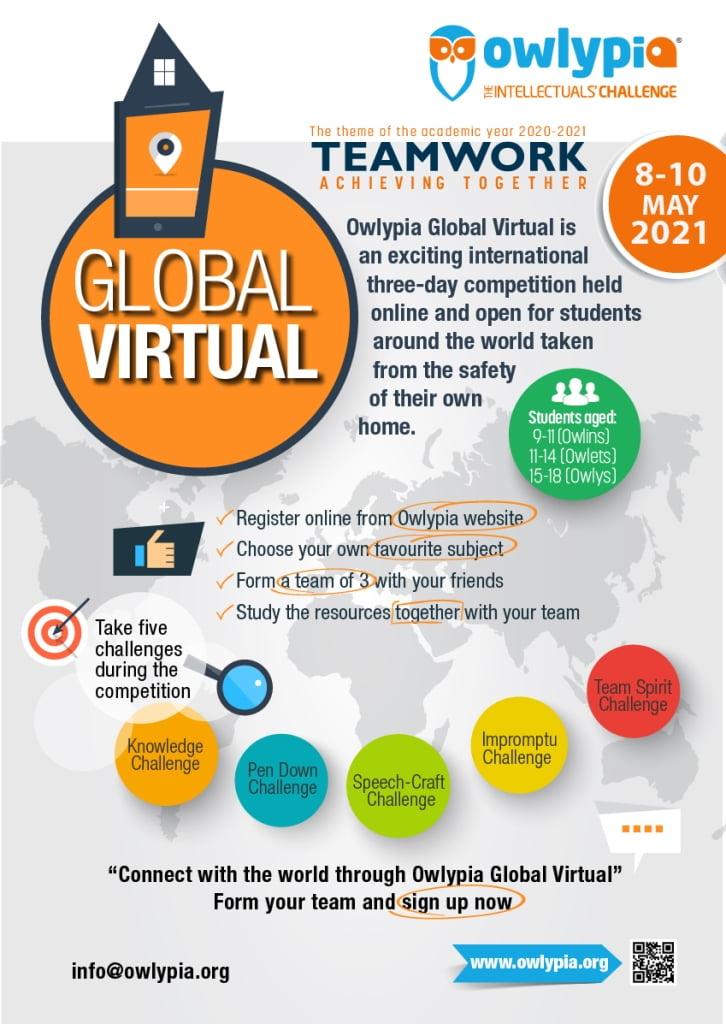 Global_Virtual_Poster