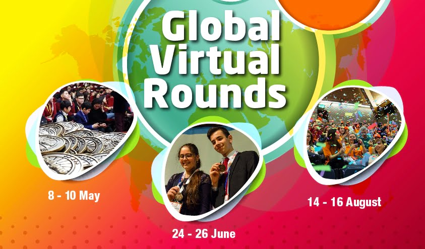 Global_Virtual_Rounds_Poster