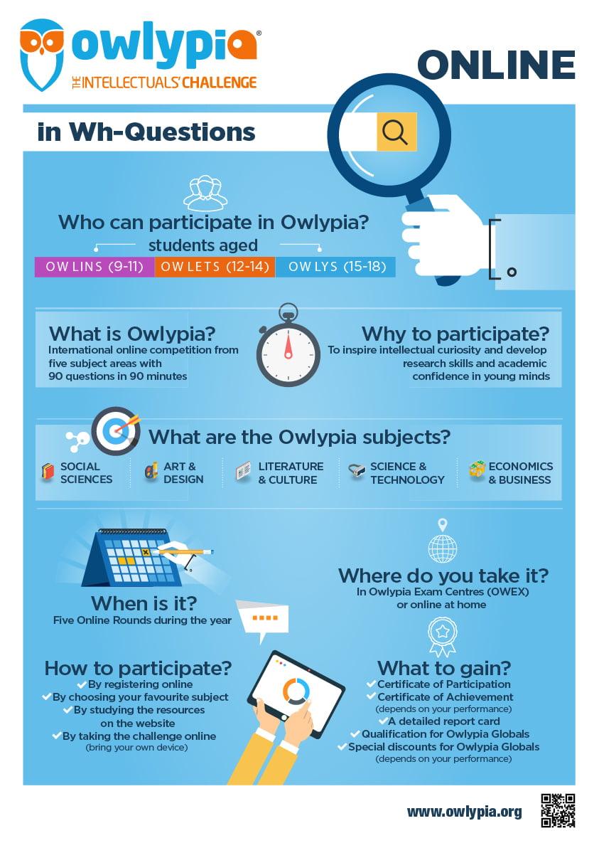 WhQuestions_Online