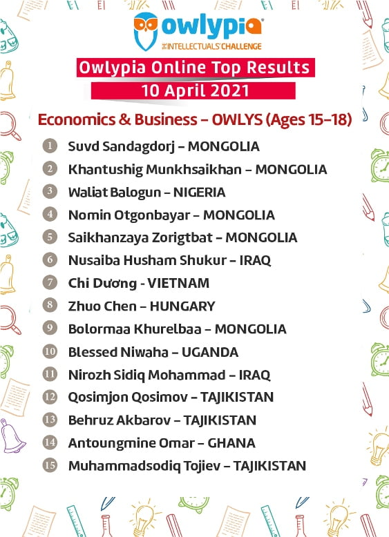 Economics-Business-OWLYS-10Apr21