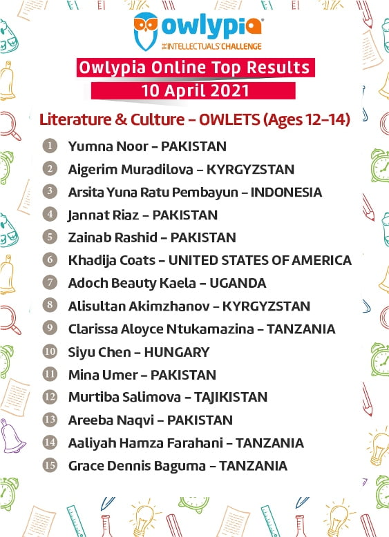 Literature-Culture-OWLETS-10Apr21