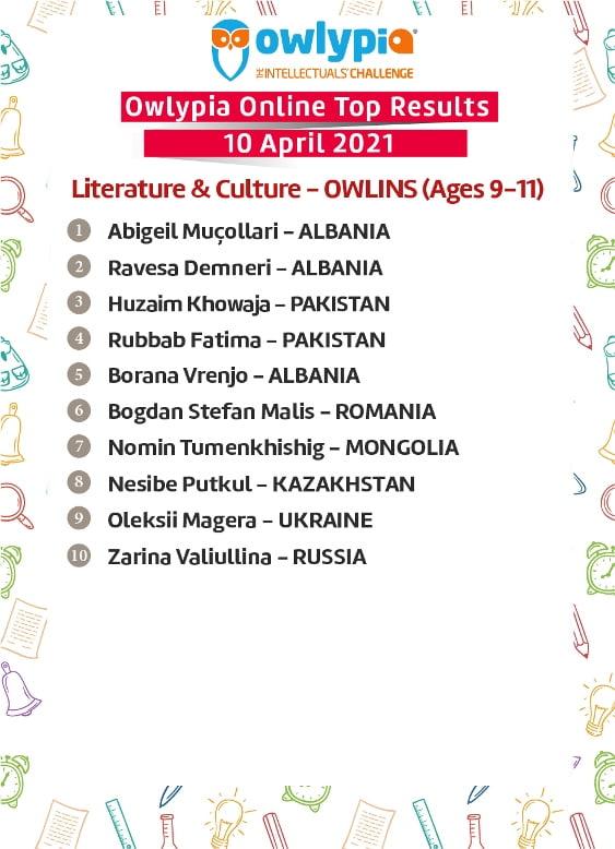 Literature-Culture-OWLINS-10Apr21