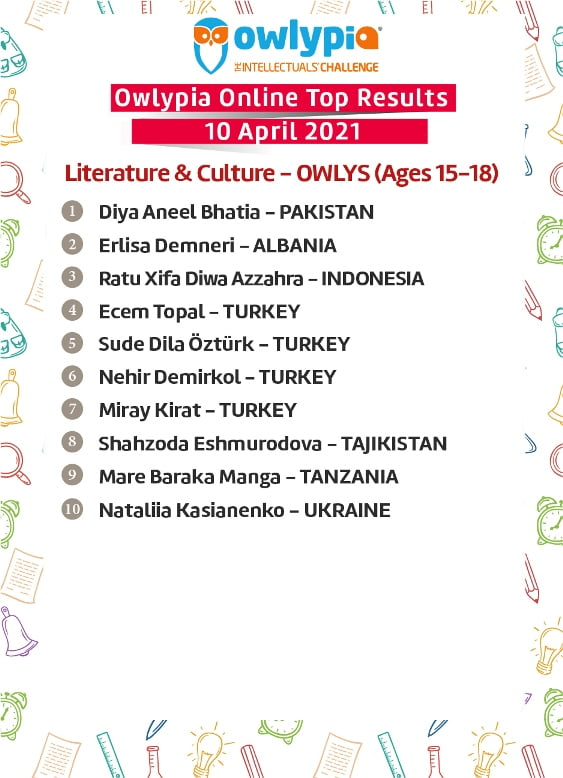 Literature-Culture-OWLYS-10Apr21
