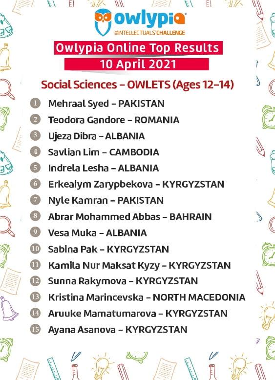 Social-Sciences-OWLETS-10Apr21