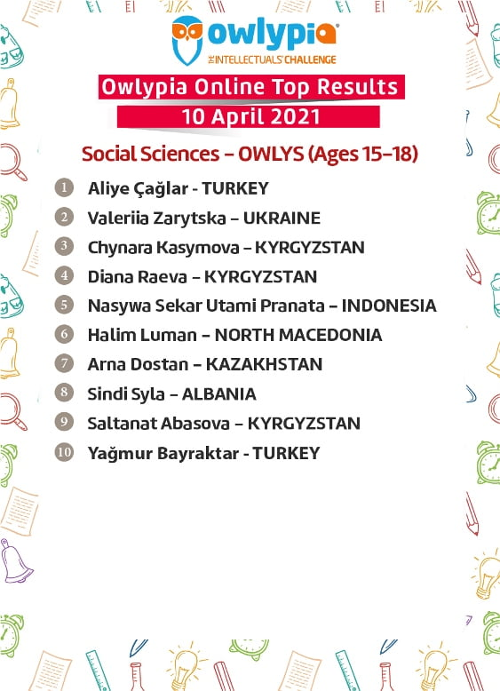 Social-Sciences-OWLYS-10Apr21