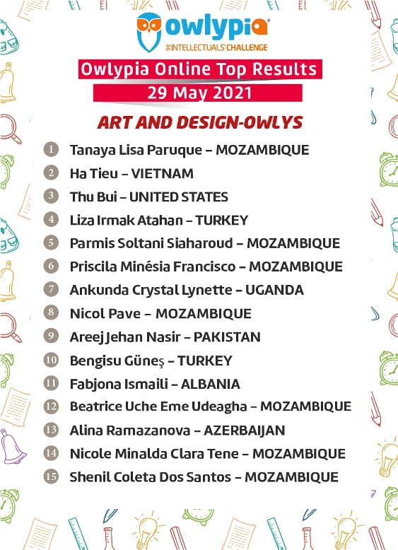 Art-and-Design-OWLYS-29.May.21