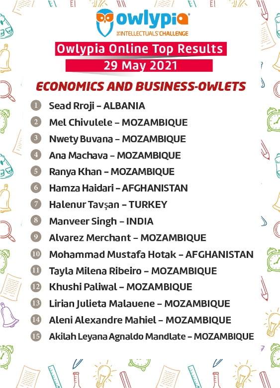 Economics-Business-OWLETS-10Apr21
