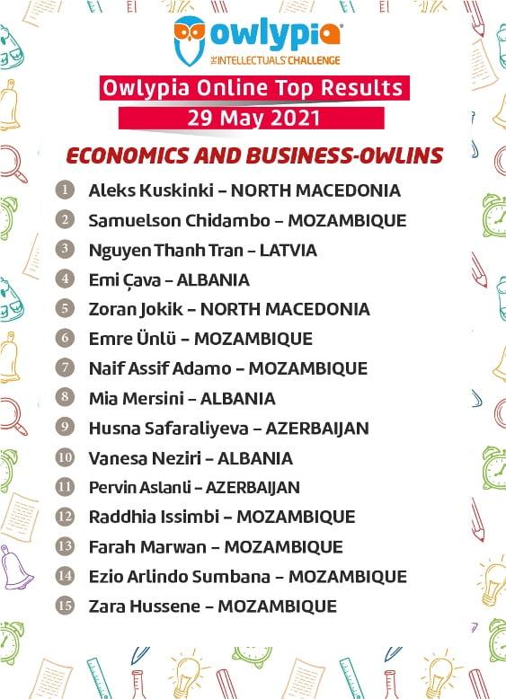 Economics-Business-OWLINS-29.May.21