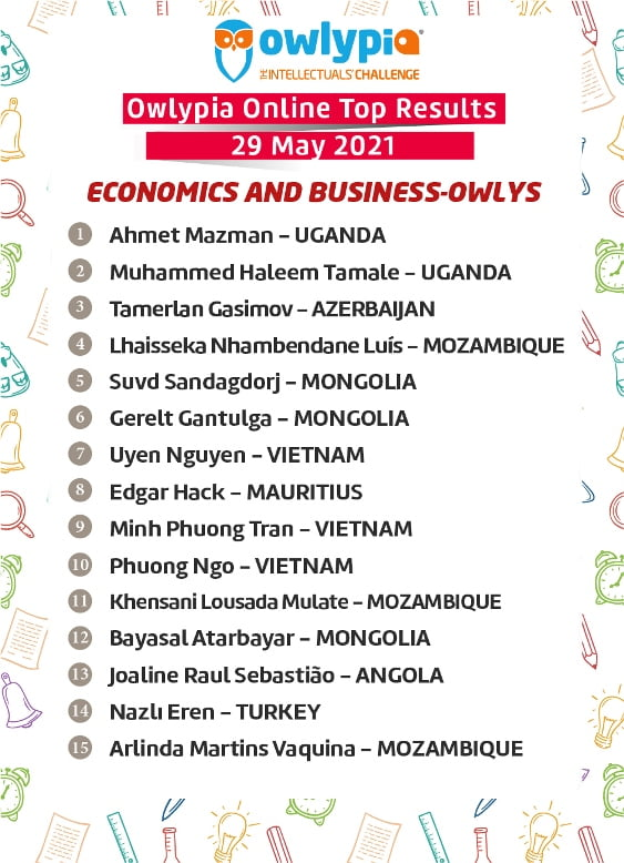 Economics-Business-OWLYS-29.May.21