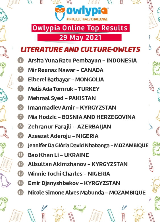 Literature-Culture-OWLETS-29.May.21