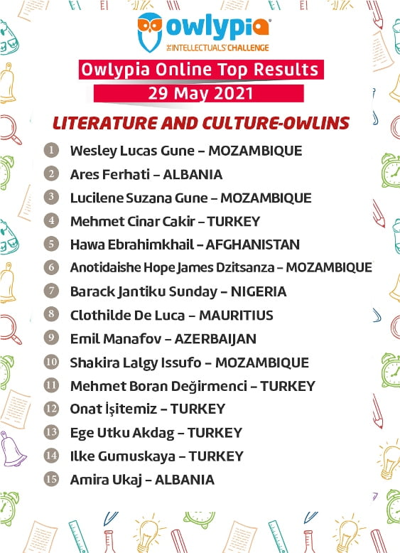 Literature-Culture-OWLINS-29.May.21