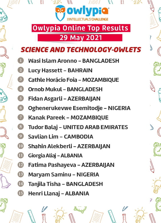 Science-Technology-OWLETS-29.May.21