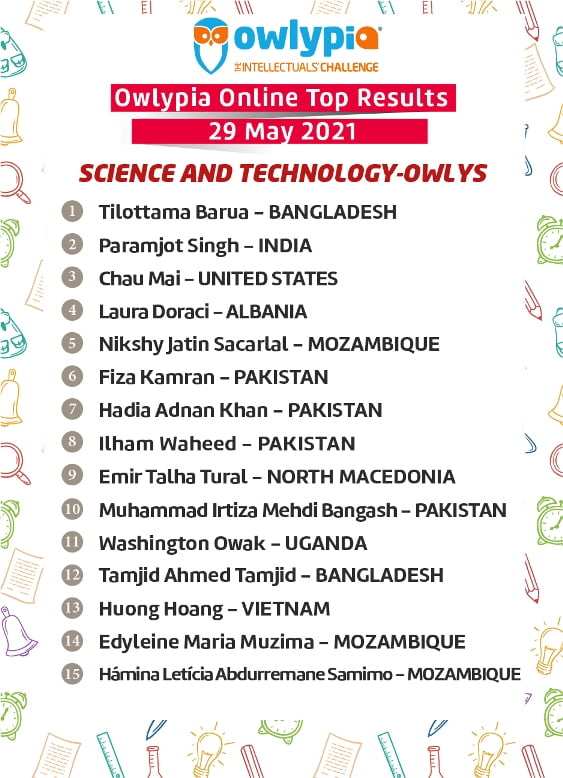 Science-Technology-OWLYS-29.May.21