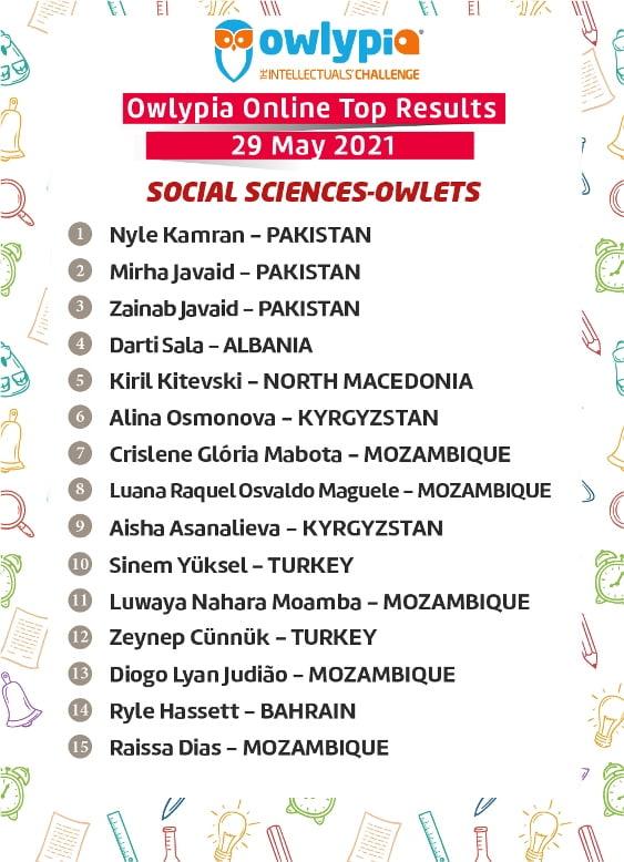 Social-Sciences-OWLETS-29.May.21