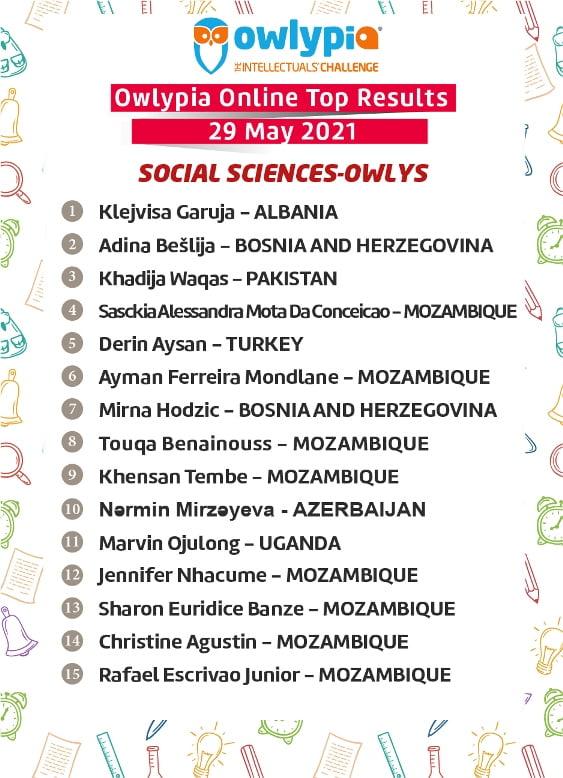 Social-Sciences-OWLYS-29.May.21