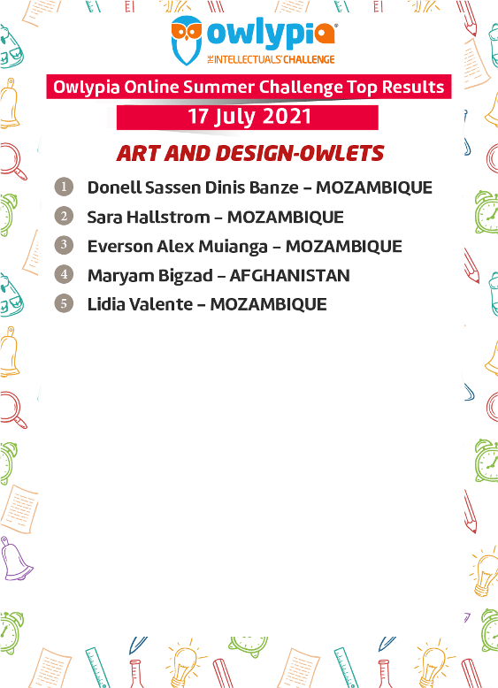 Art-and-Design-OWLETS-17.July.21