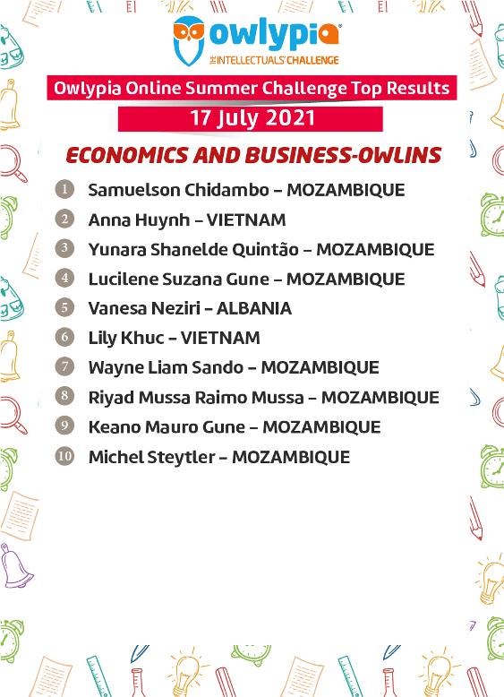 Economics-Business-OWLINS-17.July.21