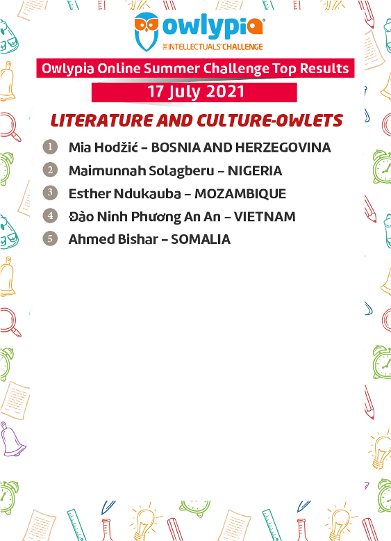 Literature-Culture-OWLETS-17.July.21