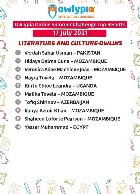 Literature-Culture-OWLINS-17.July.21
