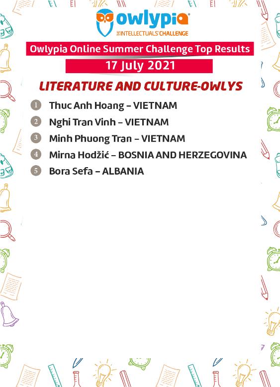 Literature-Culture-OWLYS-17.July.21