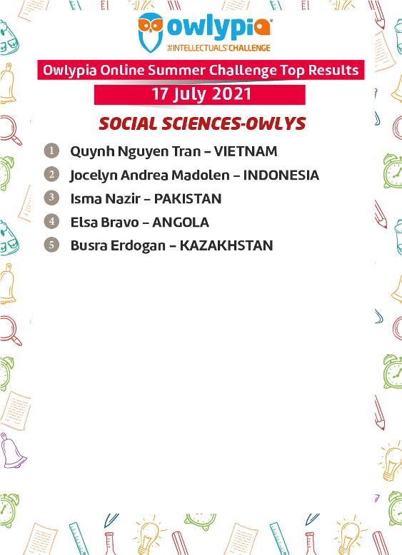 Social-Sciences-OWLYS-17.July.21