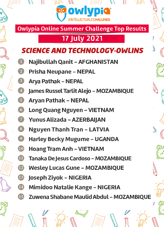 Science-Technology-OWLINS-17.July.21