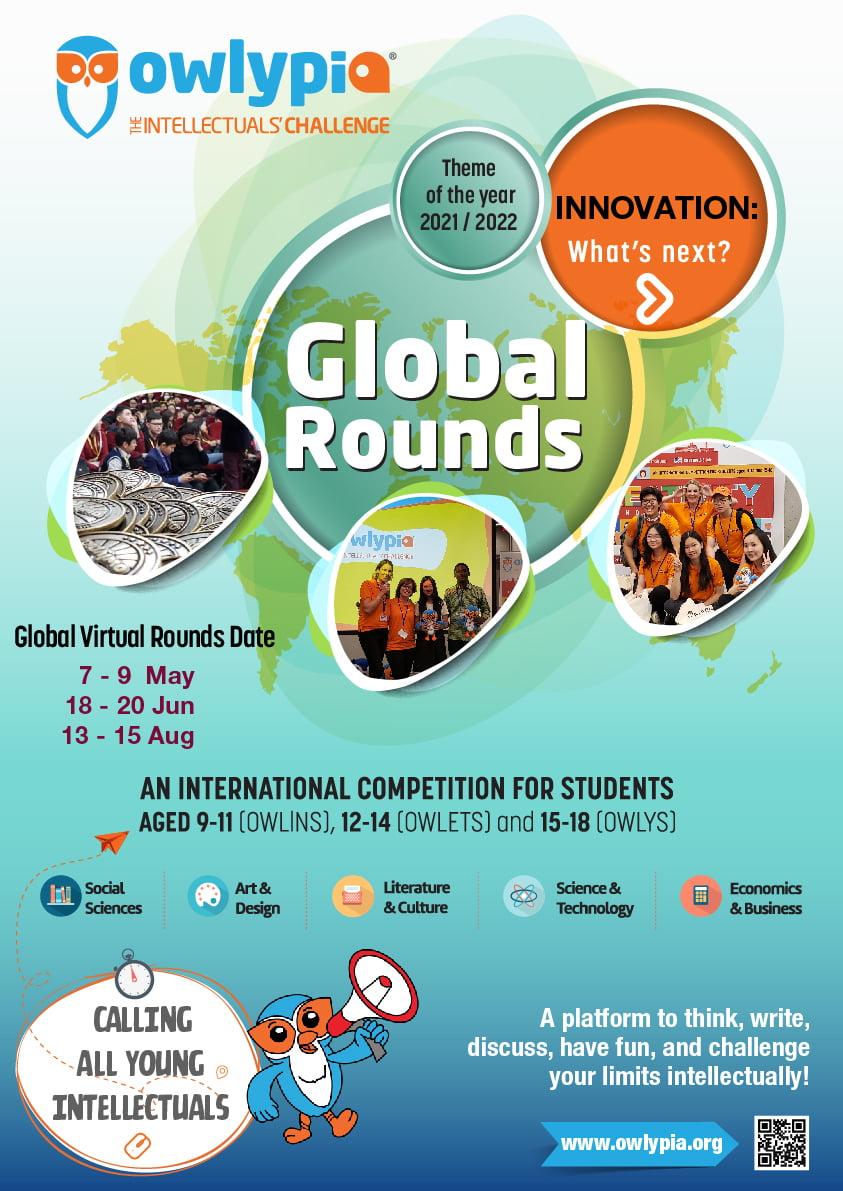 Global_Virtual_Poster_2022