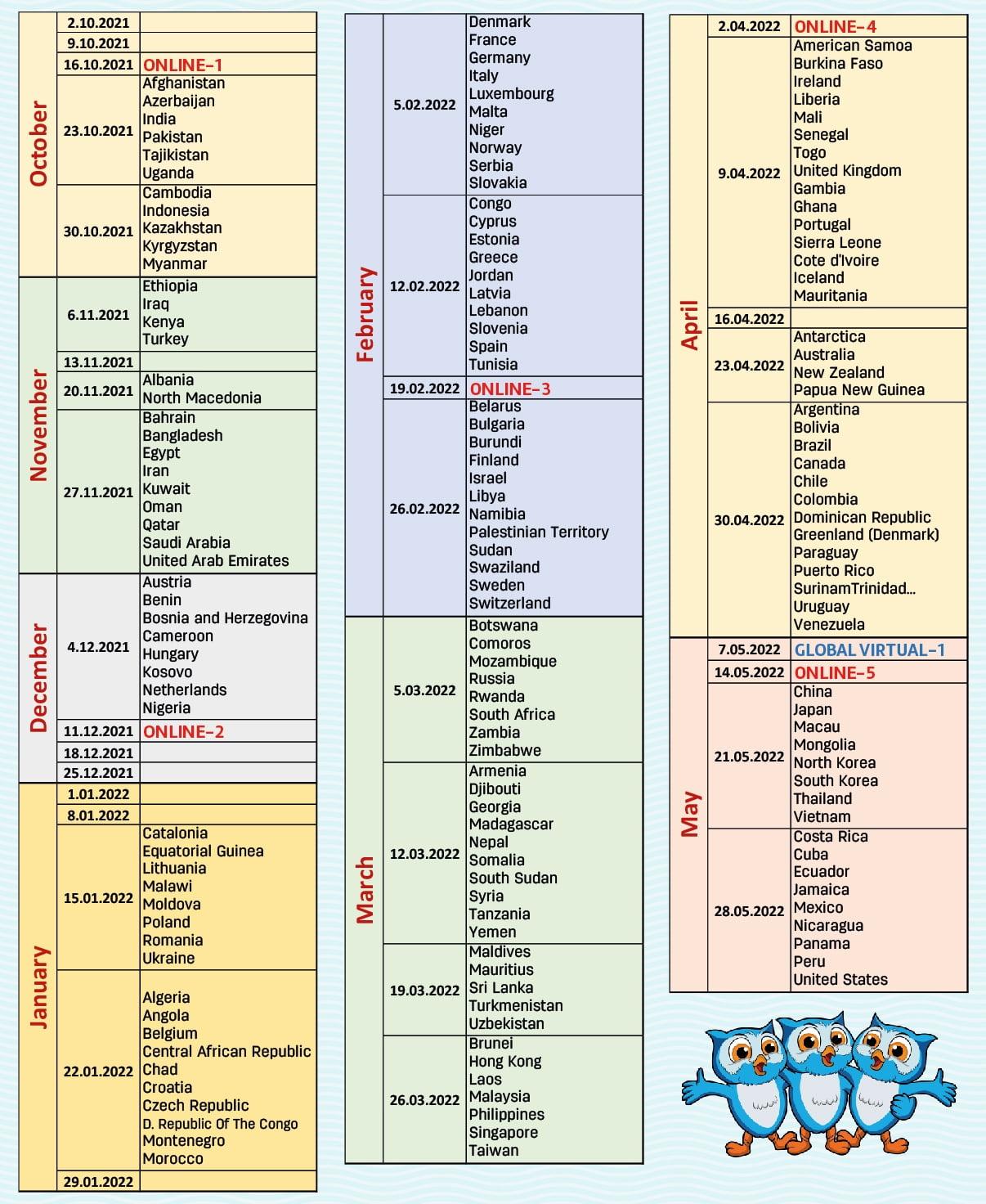 Calendar_of_Locals